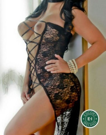 You will be in heaven when you meet Sensual Massage, one of the massage providers in Dublin 9, Dublin