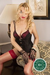 Meet the beautiful Ludmila in Carrick-on-Shannon  with just one phone call