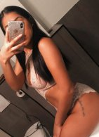 Eliza - escort in Armagh Town