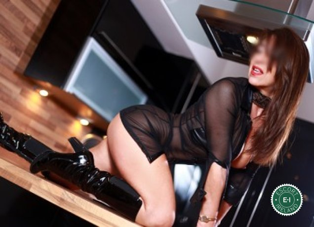 Meet the beautiful Paulina Mature in Castlebar  with just one phone call