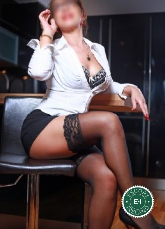 Paulina Mature is a sexy Italian escort in Dundalk, Louth