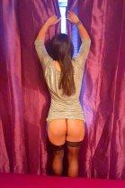 Chelly Massage  TV - erotic massage provider in Limerick City