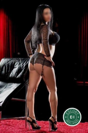 Meet the beautiful Dion in Killarney  with just one phone call
