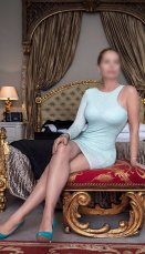 Meet the beautiful Stephanie in Dublin City Centre South  with just one phone call