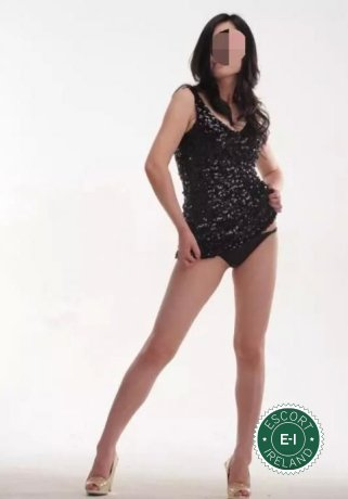 Yoyo is a hot and horny Chinese escort from Dublin 15, Dublin