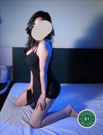 Meet the beautiful Yoyo in Dublin 15  with just one phone call