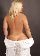 Diosa Erotic Massage - massage in Santry