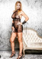 Sterfanny Mature - escort in Cork City