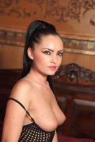 Alisa - female escort in Navan