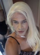 TV Stacey - escort in Santry