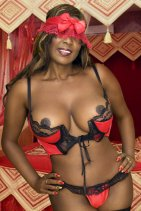 Exotic Ebony Massage - massage in Tralee