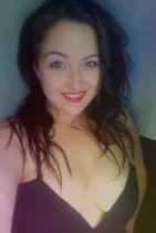 Christine Massage - massage in Cork City