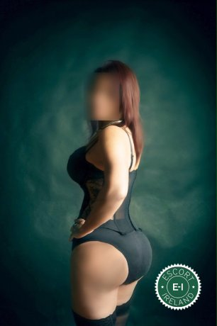 Mature Maria is a sexy South American escort in Ennis, Clare