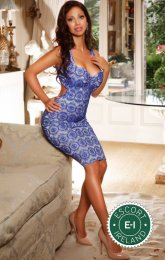 Book a meeting with Nadia in Dublin 2 today