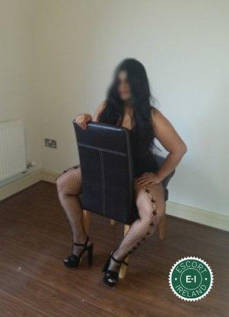 Deepa is a sexy Indian escort in Dublin 6, Dublin