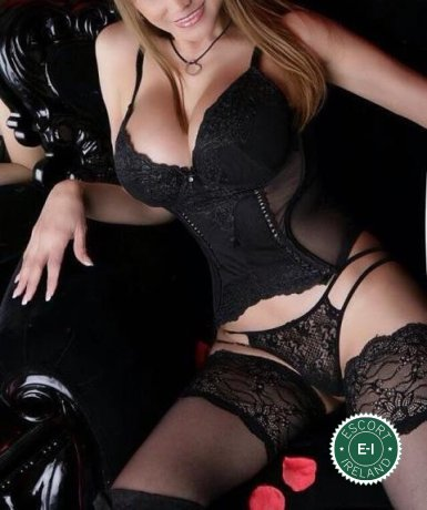 Get your breath taken away by Erotic Massage, one of the top quality massage providers in Dublin 9, Dublin