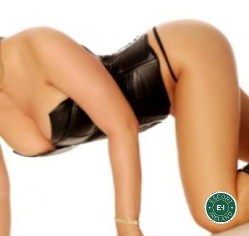Relax into a world of bliss with 50 Shades of Play Massage, one of the massage providers in Dublin 18