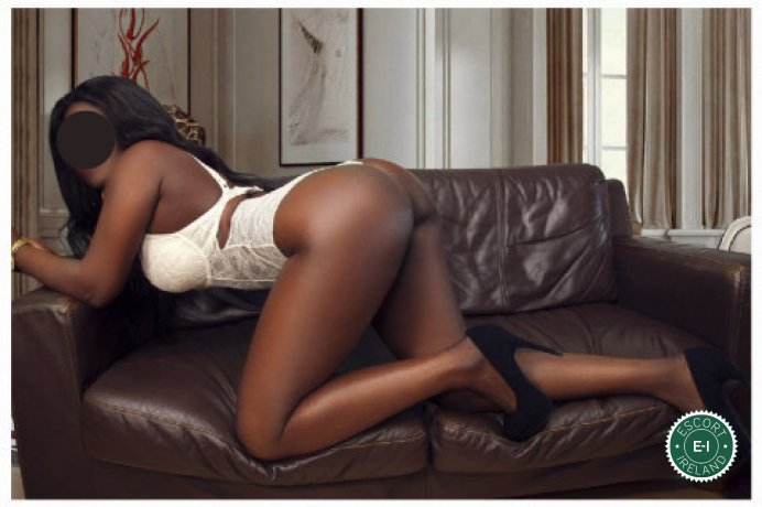 Meet the beautiful Sexy Serena in Dublin 9  with just one phone call