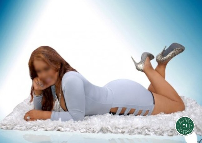 You will be in heaven when you meet Daniela Red Massage, one of the massage providers in Newry, Down