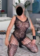 Ruby - massage in Limerick City