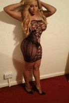 Sexy Ammy - female escort in Waterford City