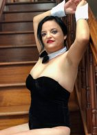 Emma - escort in Limerick City