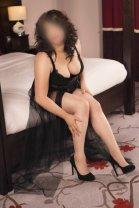 Ivanna - female escort in Waterford City