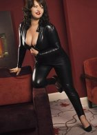 Ivanna - escort in Athlone