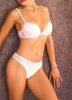 Ella Rose - escort in Cork City