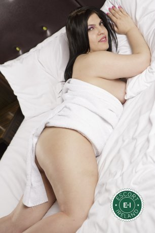 Crissa is a sexy Czech escort in Tramore, Waterford