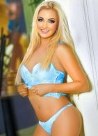 Lilly Anna - escort in Monaghan Town