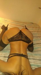 Meet the beautiful Sunyta in Dublin 6  with just one phone call