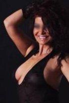 Sweet Rita - female escort in Santry