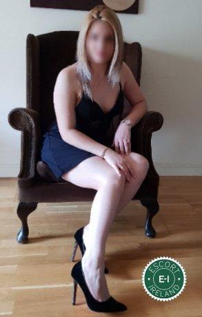 Book a meeting with Antonia in Navan today