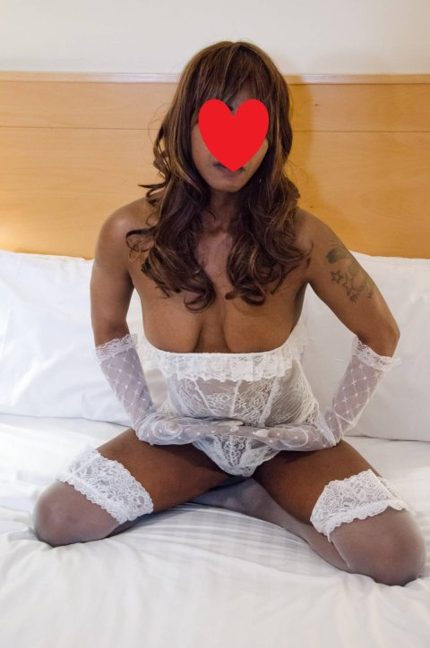 kinky massages escorts in kalgoorlie