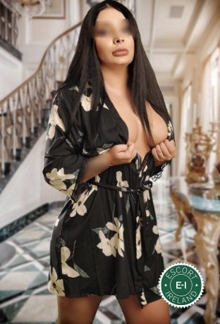 Cataleya  is a super sexy Portuguese Escort in Limerick City