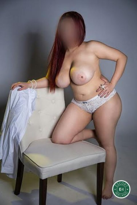 Dublin independent escorts Prague Escorts and Call Girls in Czech Republic