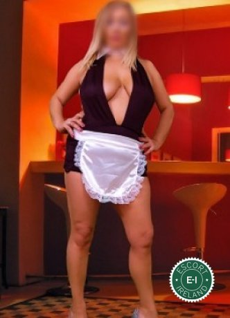 English Miss Jesse is a sexy English Escort in Longford Town