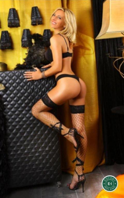escort sex pics bella