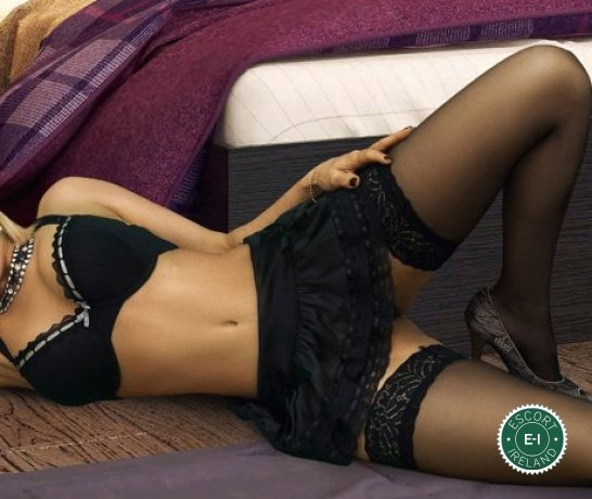 You will be in heaven when you meet Mature Zuzy Massage, one of the massage providers in Dublin 15