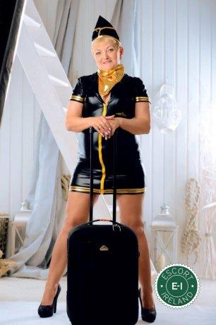 Mature Nati is a sexy Austrian escort in Cork City, Cork