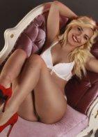 Sexy Melisa - escort in Athlone