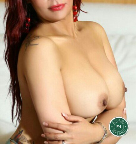 You will be in heaven when you meet Nina Sexual Massage, one of the massage providers in Dublin 18, Dublin