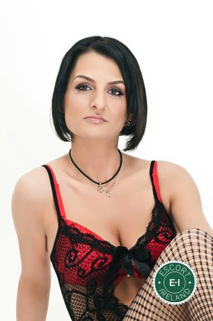 Anna is a hot and horny Russian Escort from Dublin 8