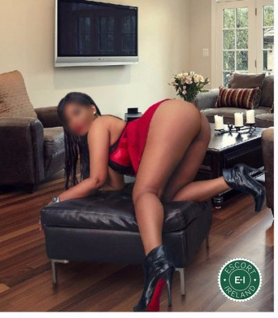 Stunning Chloe UK is a high class British escort Waterford City, Waterford