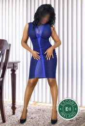 Meet the beautiful Ebony Lucy  in Cork City  with just one phone call