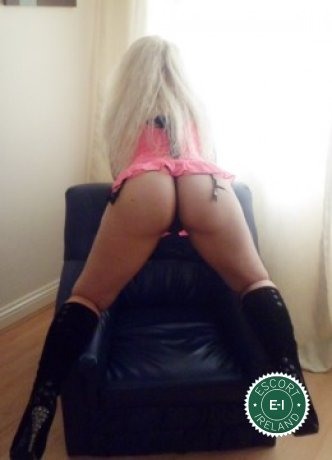 Meet the beautiful Roberta in Limerick City  with just one phone call