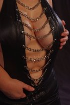 Abigail Mature - escort in Castlebar