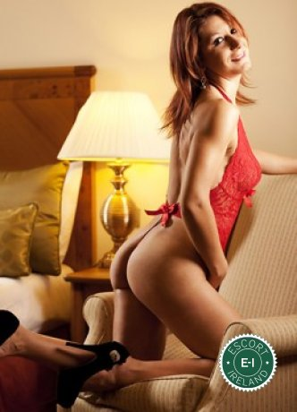 Luizza  is a very popular Italian escort in Tullamore, Offaly