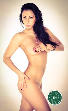 Ozana is a sexy Colombian Escort in Longford Town